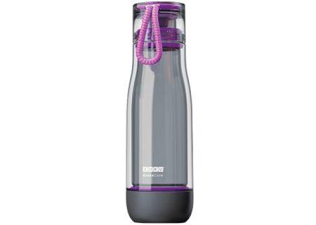 Zoku - ZK128ACPU - Water Bottles