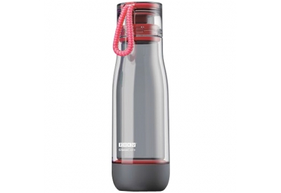 Zoku - ZK128ACRD - Water Bottles
