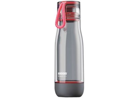 Zoku - ZK128ACRD - Water Bottles