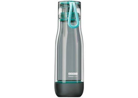 Zoku - ZK128ACTL - Water Bottles
