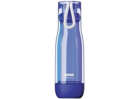 Zoku - ZK128BL - Water Bottles