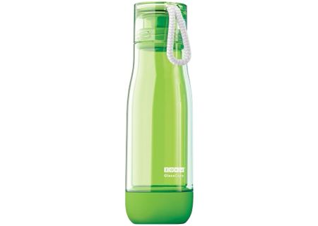 Zoku - ZK128GN - Water Bottles