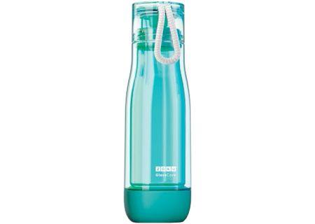 Zoku - ZK128TL - Water Bottles