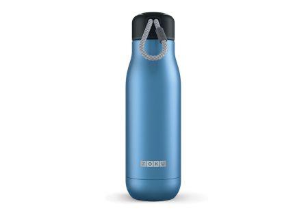 Zoku - ZK142BL - Water Bottles