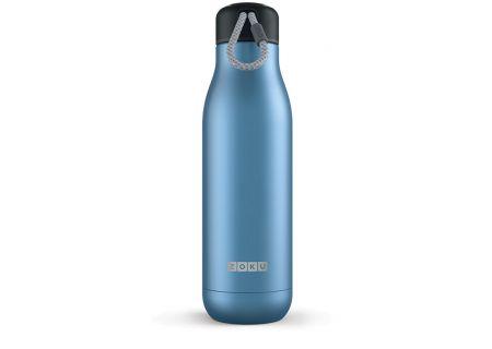 Zoku - ZK143BL - Water Bottles