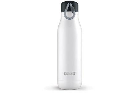 Zoku - ZK143WT - Water Bottles