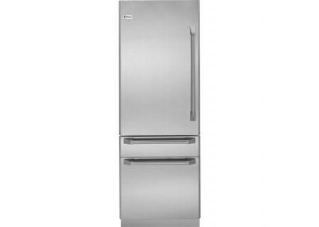 Monogram - ZKSP304NLH - Refrigerator Accessories
