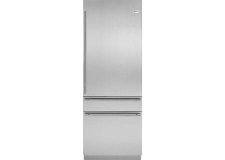 Monogram - ZKST304NRH - Refrigerator Accessories