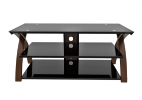 Z-Line - ZL0292-44SU - TV Stands