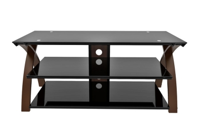 Z-Line - ZL0292-44SU - TV Stands & Entertainment Centers