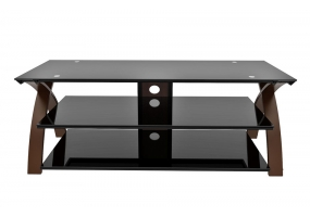 Z-Line - ZL0292-58SU - TV Stands