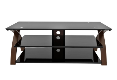 Z-Line - ZL0292-58SU - TV Stands & Entertainment Centers