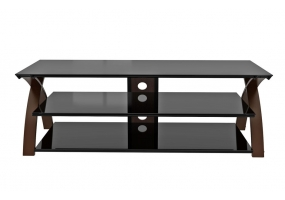 Z-Line - ZL0292-67S - TV Stands