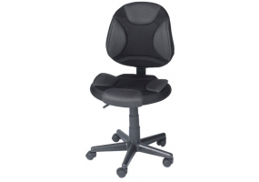 Z-Line - ZL1001-01TCU - Office & Conference Room Chairs