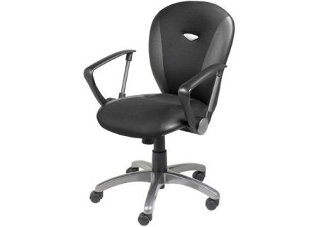 Z-Line - ZL12201TCU - Office & Conference Room Chairs