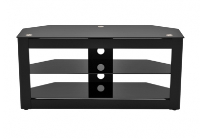 Z-Line - ZL35340SU - TV Stands & Entertainment Centers
