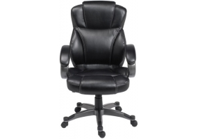 Z-Line - ZL400101ECU - Office & Conference Room Chairs