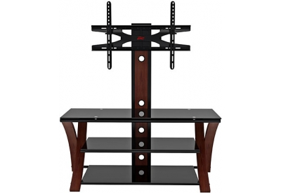 Z-Line - ZL434-50MXVIIU - TV Stands & Entertainment Centers