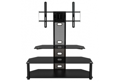Z-Line - ZL517-44MIXU - TV Stands & Entertainment Centers