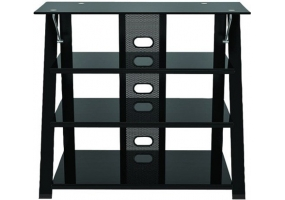 Z-Line - ZL583-36SU - TV Stands