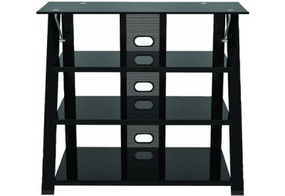 Z-Line - ZL583-36SU - TV Stands & Entertainment Centers