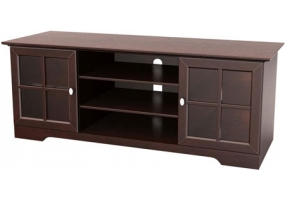 Z-Line -  ZL6210-60SU - TV Stands