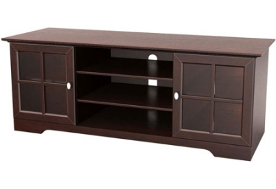 Z-Line -  ZL6210-60SU - TV Stands & Entertainment Centers