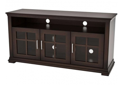 Z-Line - ZL6810-55SU - TV Stands & Entertainment Centers