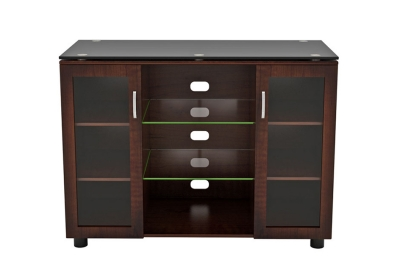 Z-Line - ZL7227-48SU - TV Stands & Entertainment Centers
