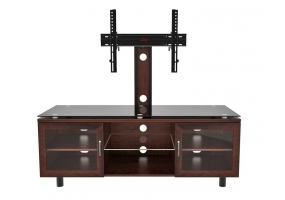 Z-Line - ZL722758M29U - TV Stands