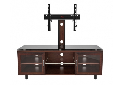 Z-Line - ZL722758M29U - TV Stands & Entertainment Centers