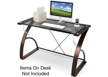 Z-Line - ZL7500-01MD - Computer Desks