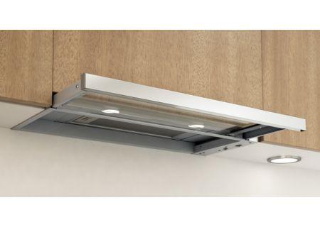 Zephyr - ZPIE36AG290 - Custom Hood Ventilation