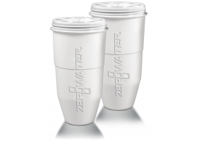 ZeroWater - ZR017 - Water Filters