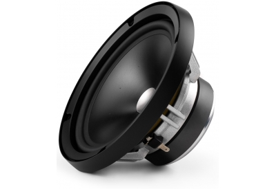 JL Audio - ZR650-CW - Car Subwoofers