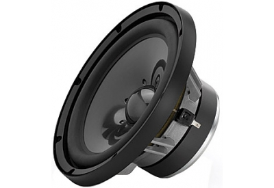 JL Audio - ZR800-CW - Car Subwoofers