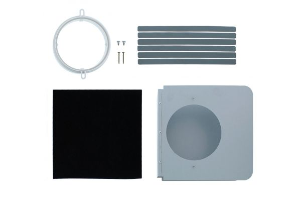 Large image of Zephyr Recirculating Kit - ZRC01AN
