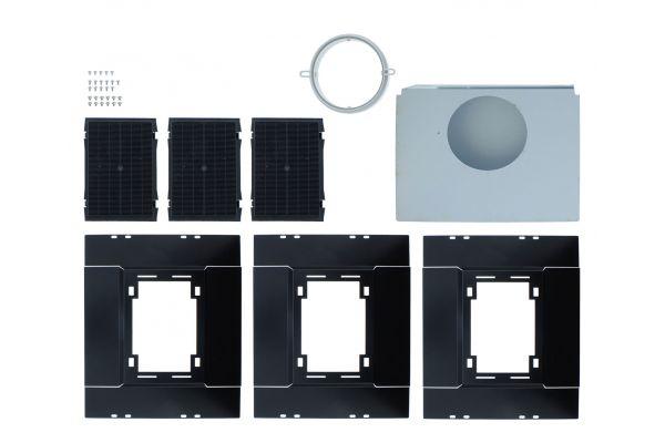 Large image of Zephyr Recirculating Kit - ZRC01RM
