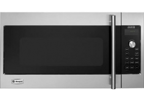 GE Monogram - ZSA2201RSS - Microwave Ovens & Over the Range Microwave Hoods