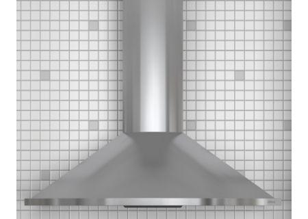 Zephyr - ZSAE30CS - Wall Hoods