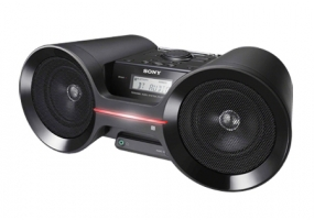 Sony - ZS-BTY50 - Portable & Bluetooth Speakers