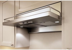 Zephyr - ZTEE36AS - Wall Hoods