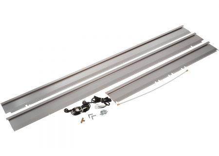 Monogram - ZTKC42 - Refrigerator Accessories