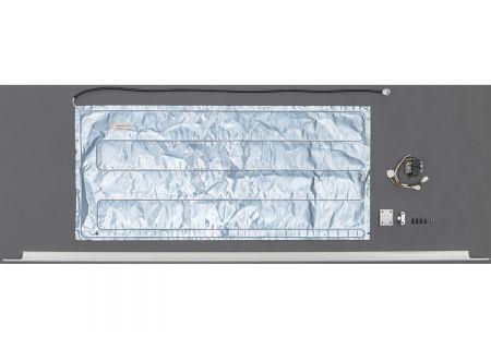 Monogram - ZUGC - Refrigerator Accessories
