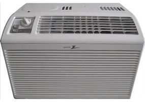 Zenith - ZW5010 - Window Air Conditioners