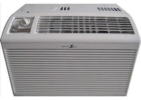 Zenith - ZW5010 - Window Air Conditioners