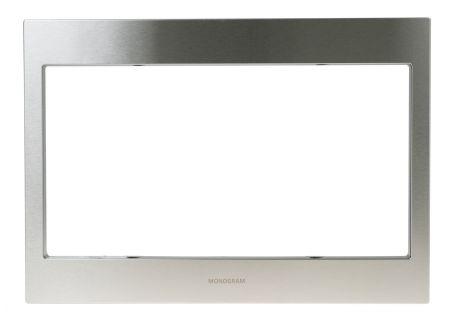 Monogram - ZX2127SLSS - Microwave/Micro Hood Accessories