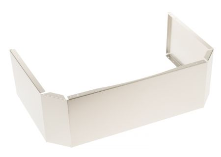 Monogram - ZX48DC6J - Range Hood Accessories