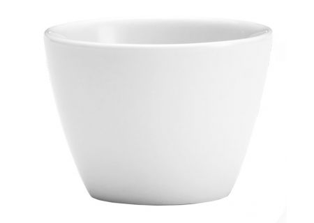 Pillivuyt - 261055BL - Dinnerware & Drinkware