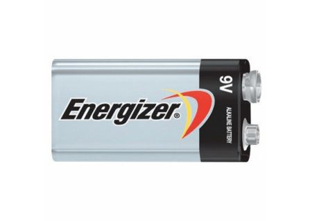 Energizer - 522VP - Alkaline Batteries
